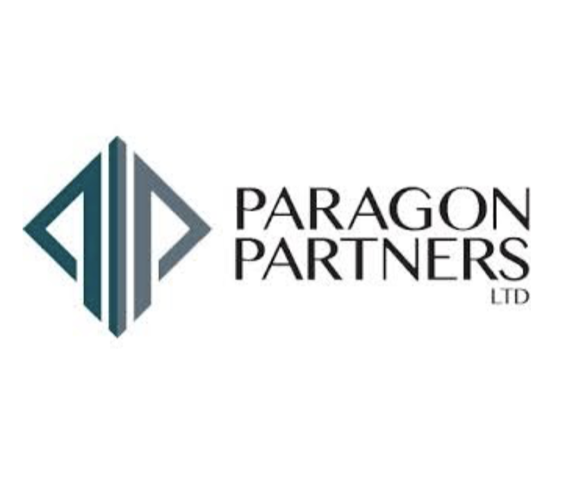 https://www.paragon-partners.com/