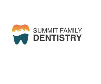 https://summitfamilydentistry.com/