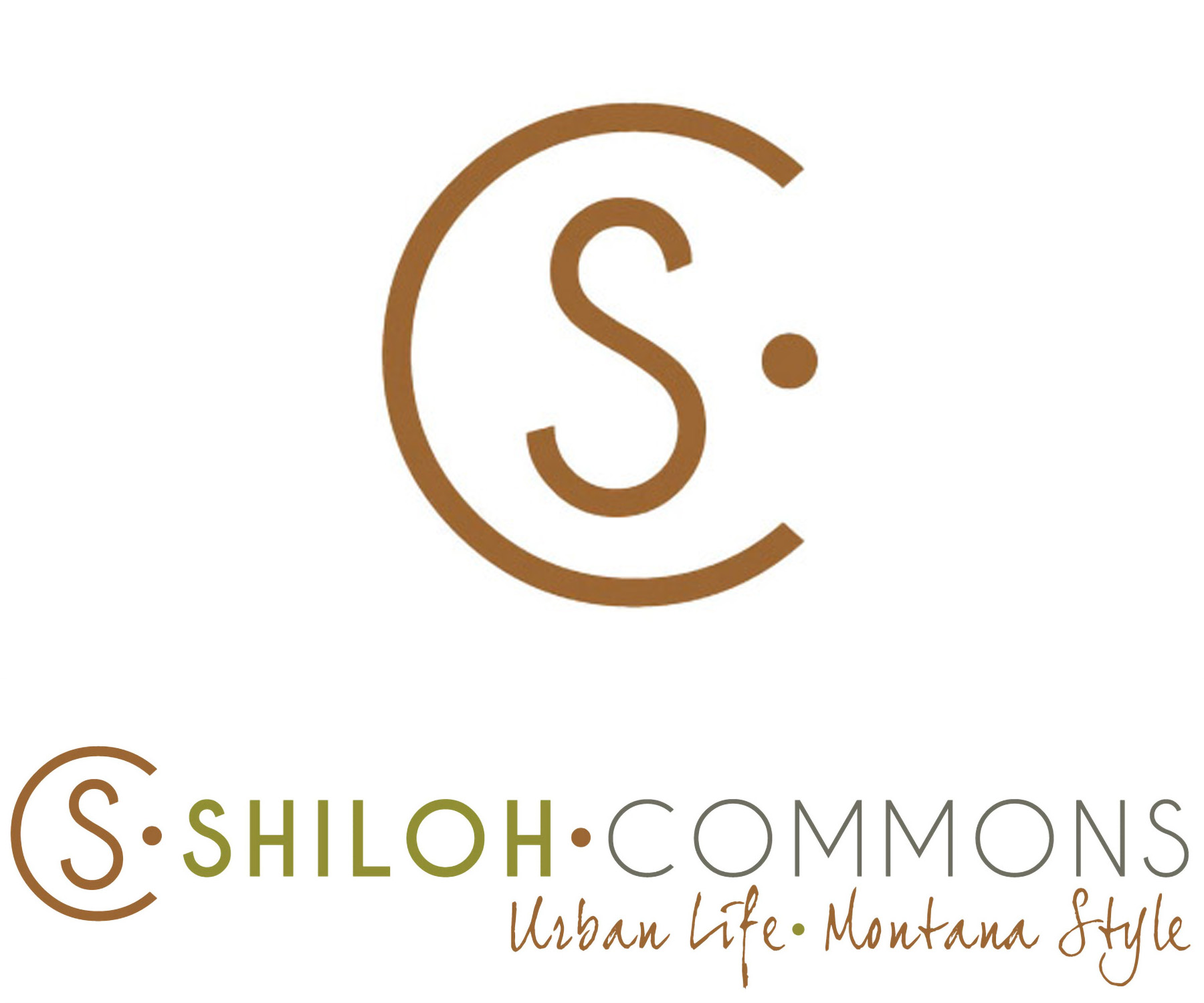 https://shilohcommonsmt.com/