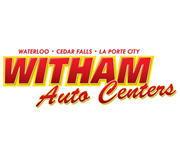 www.withamauto.com