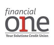 https://www.financialonecu.com/