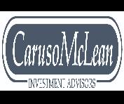www.carusomclean.com