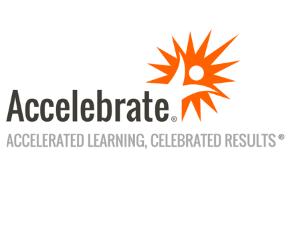 https://www.accelebrate.com/