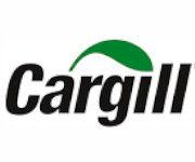 https://www.cargill.com/food-beverage/na/food-salt