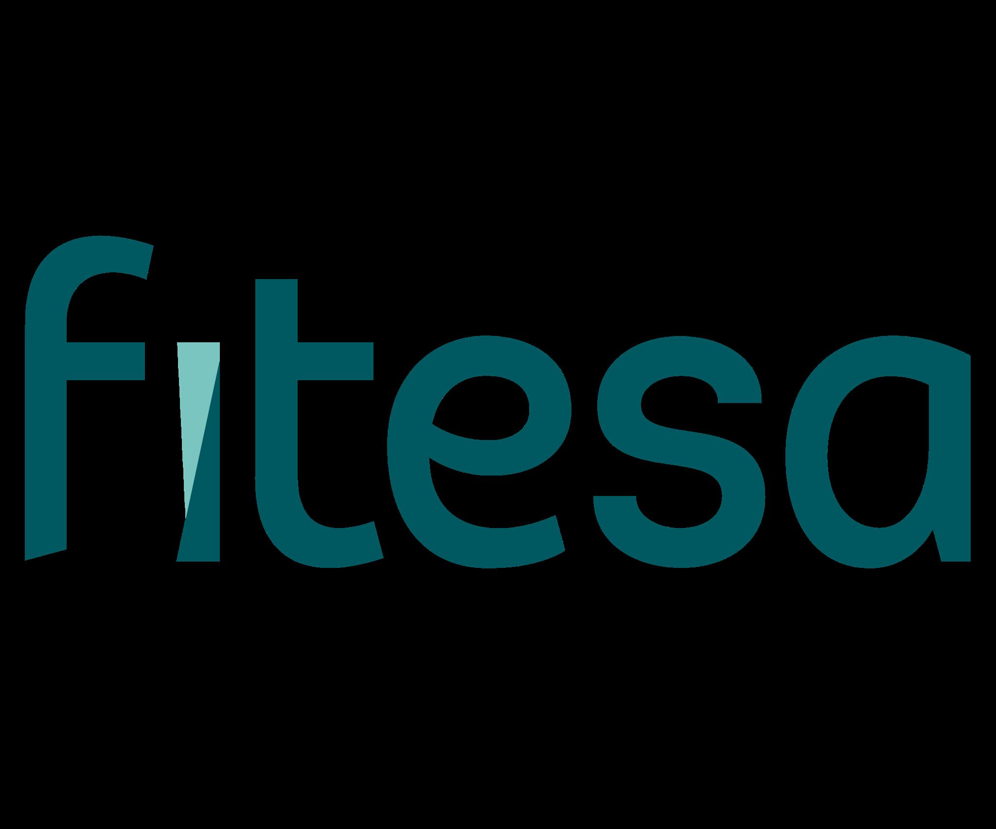 https://www.fitesa.com/