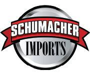http://www.schumacherimports.com/