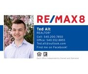 https://www.remax.com/real-estate-agents/ted-alt-blacksburg-va/102052621