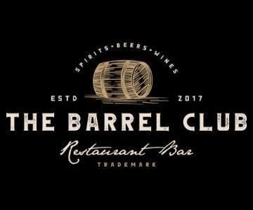 https://www.barrelclubillinois.com/