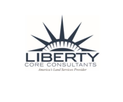 http://libertycoreconsultants.com/