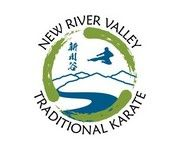 https://www.nrvtraditionalkarate.com/