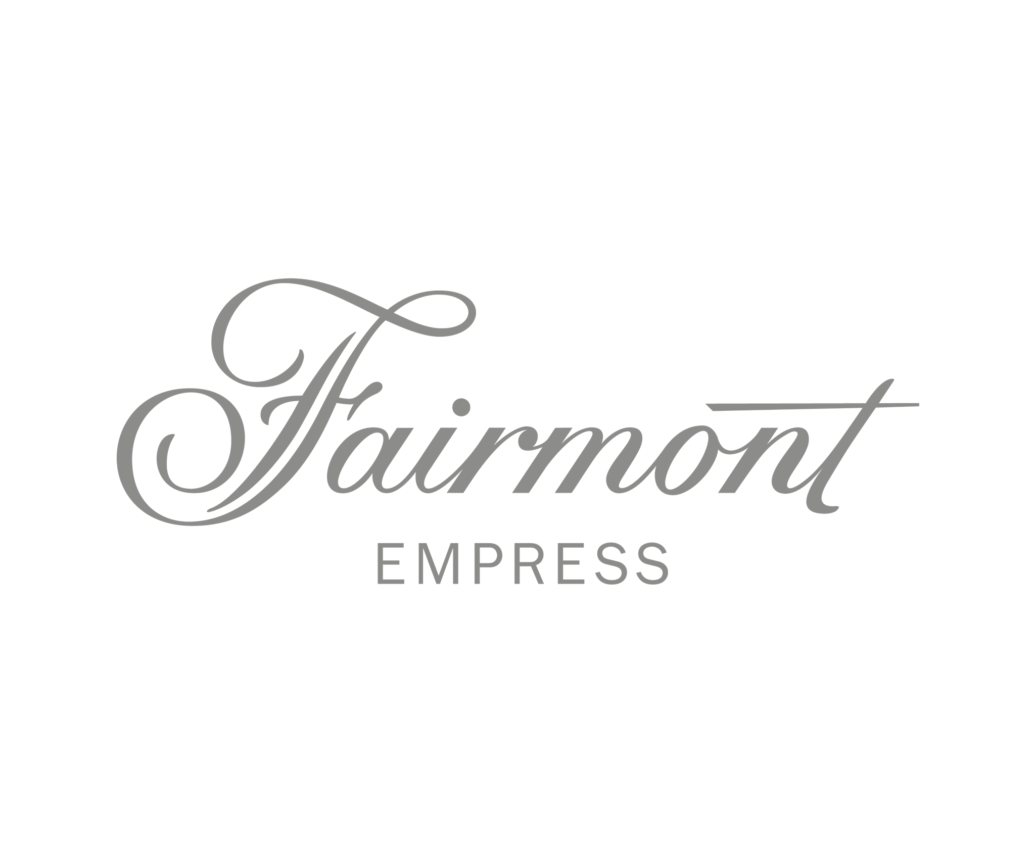 https://www.fairmont.com/empress-victoria/