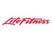 https://lifefitness.com/