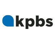 https://www.kpbs.org/