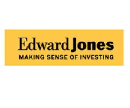 https://www.edwardjones.com/financial-advisor/index.html?CIRN=Vmotvvn%2B%2BjbUfEeVVZtQcK6MXV6wcU9CEp7tLb66NB59li2wO27Ga1O4HjGycPbZ
