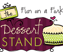 thedessertstand.com