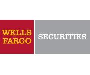 https://www.wellsfargo.com/com/securities/