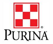 https://www.purina.com/