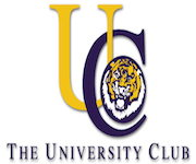 https://www.universityclubbr.com/