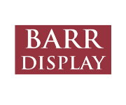https://www.barrdisplay.com/
