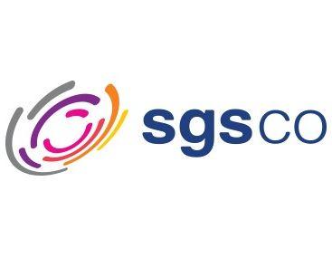 http://www.sgsco.com/