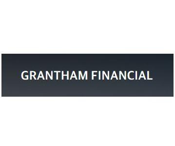 http://www.granthamfinancial.com/