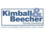 www.kimballandbeecher.com