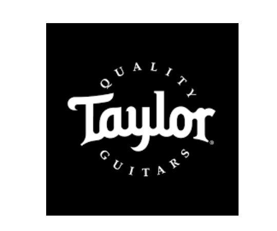 https://www.taylorguitars.com