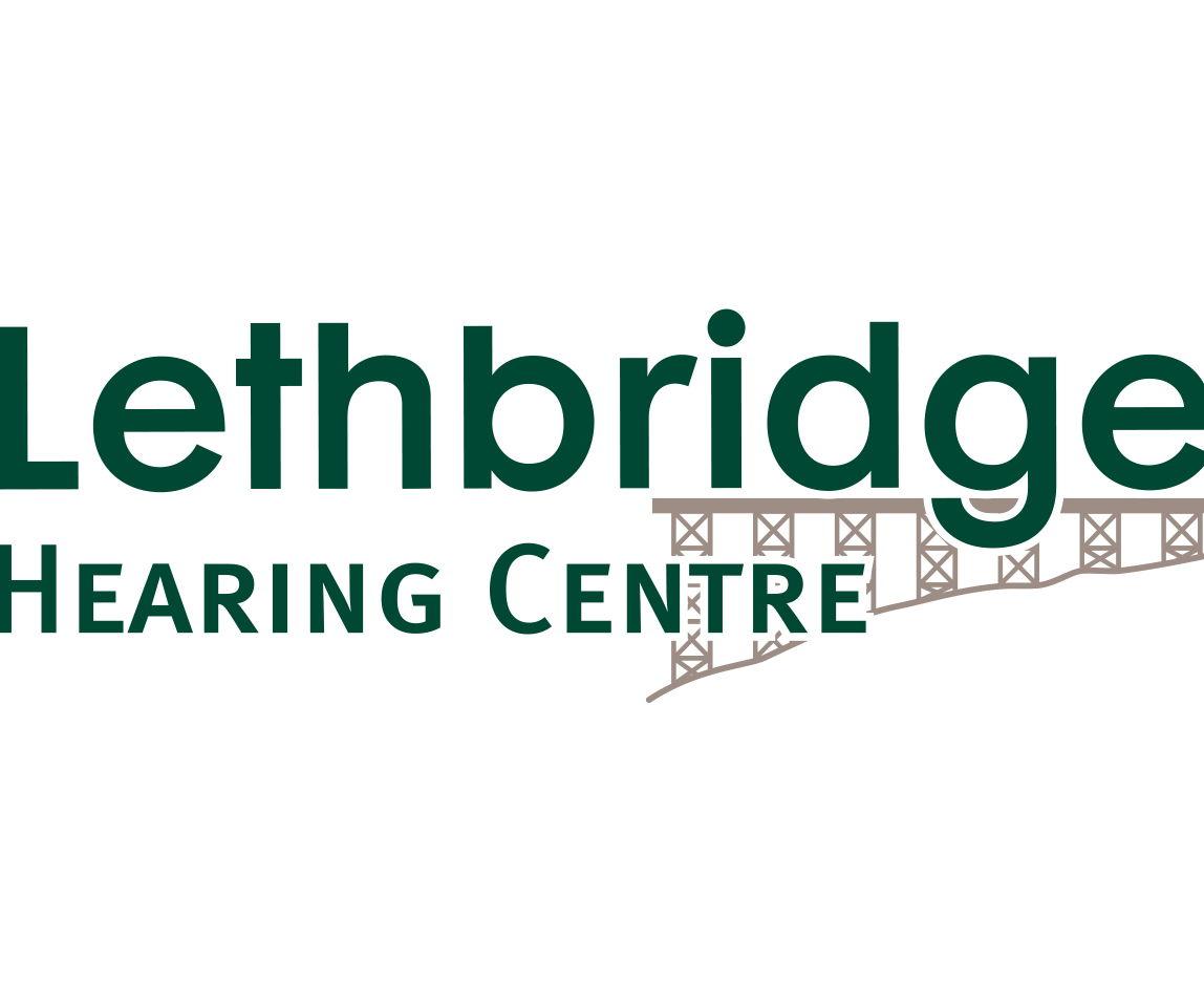 www.lethbridgehearing.ca