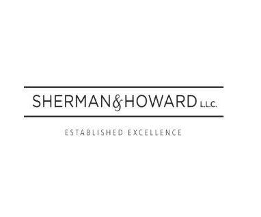 https://shermanhoward.com/