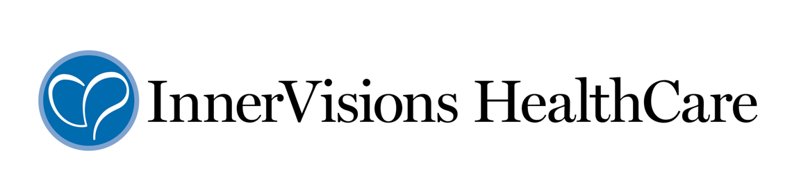 InnerVisions HealthCare | Mobile Silent Auction | Find an Event Near You |  Handbid