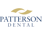 https://www.pattersondental.com/