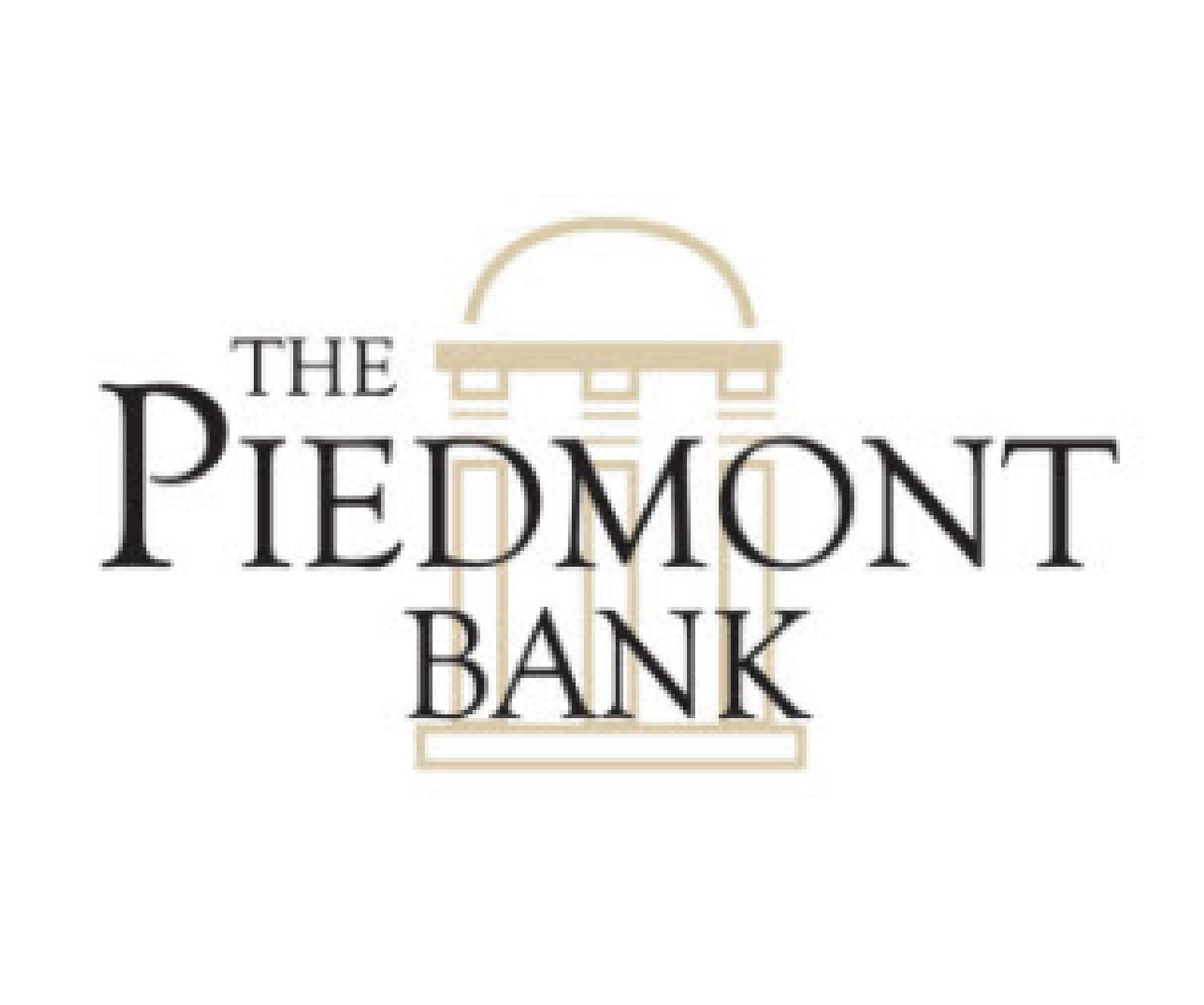 https://piedmont.bank/
