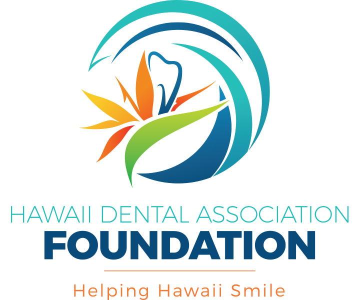 https://www.hawaiidentalfoundation.org/