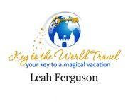 https://www.keytotheworldtravel.com/travel-planner/name/leah-ferguson/