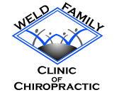 https://www.weldfamilyclinic.com/
