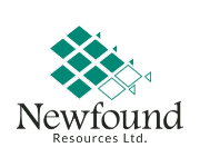 https://www.newfoundresources.com/