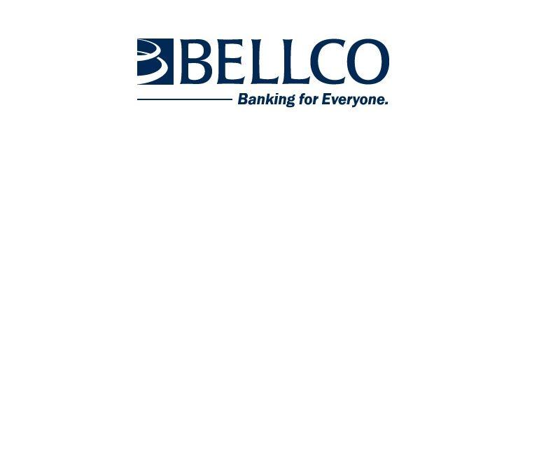 https://www.bellco.org/
