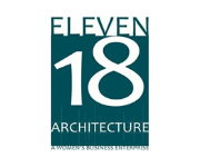 https://eleven18architecture.com/