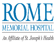 http://www.romehospital.org/