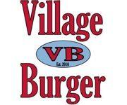 https://www.villageburger.com