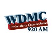 http://www.divinemercyradio.com/