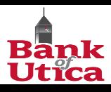 www.bankofutica.com