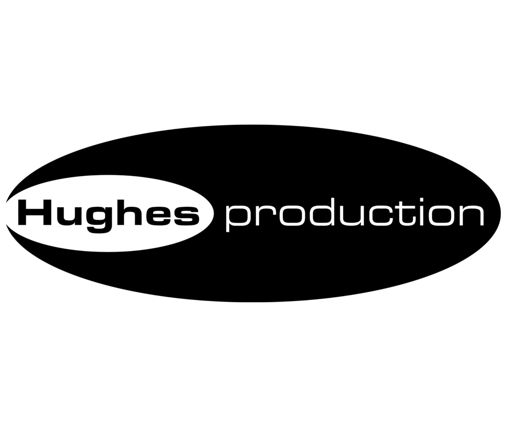 https://www.hughesproduction.com
