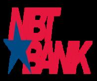 https://www.nbtbank.com/personal