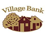 https://www.villagebankonline.bank/