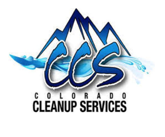 https://www.coloradocleanup.com/