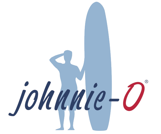 https://www.johnnie-o.com/