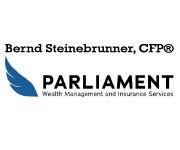 www.parliamentwealth.com