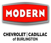 https://www.modernchevyofburlington.com/