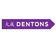 https://www.dentons.com/en